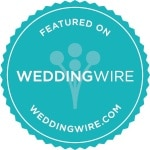 featured weddingwire