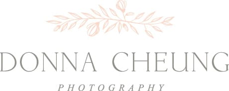 Donna Cheung Photography