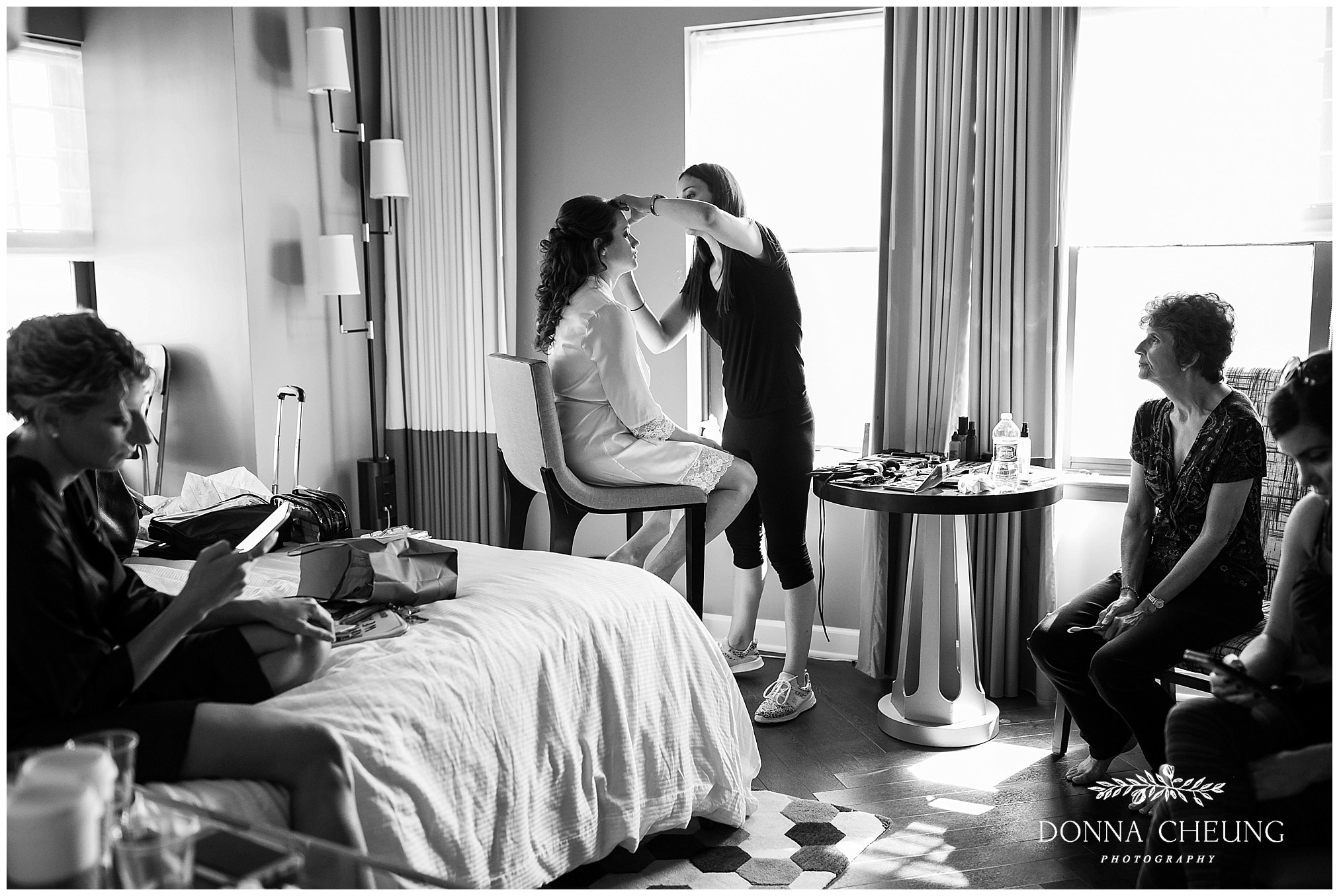 Tremendous The Pond House Cafe Wedding Donna Cheung Photography Download Free Architecture Designs Scobabritishbridgeorg