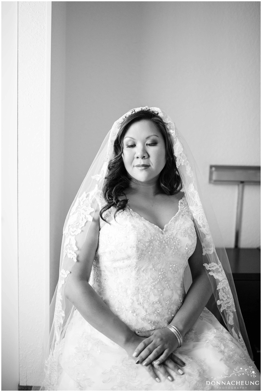 kerry + kurt: the matrix – danbury, ct wedding | donna cheung